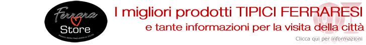 banner-italia-ferrarastore
